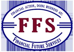 Financial Future Services logo